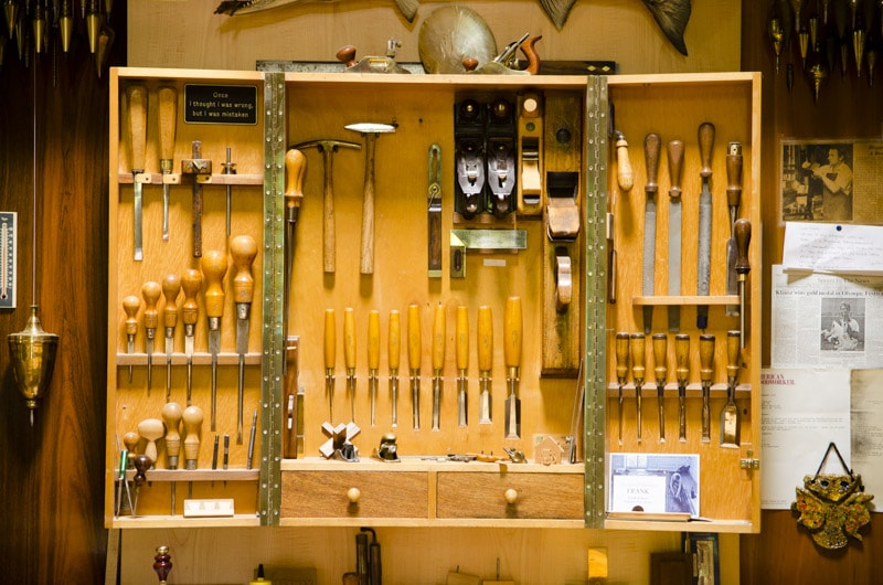 frank-klausz-woodworking-workshop-tour-22