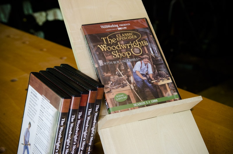 best-woodworking-books-05