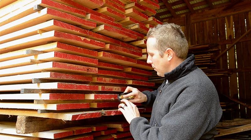block-plane-end-grain-lumber