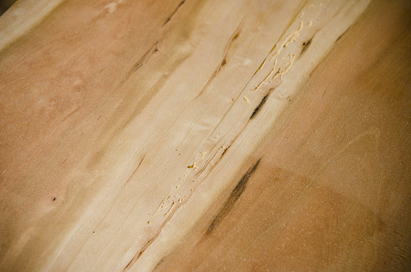 choose-lumber-for-woodworking-wood-05