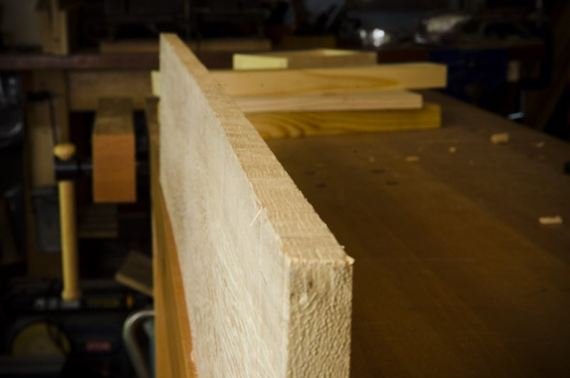 choose-lumber-for-woodworking-wood-07