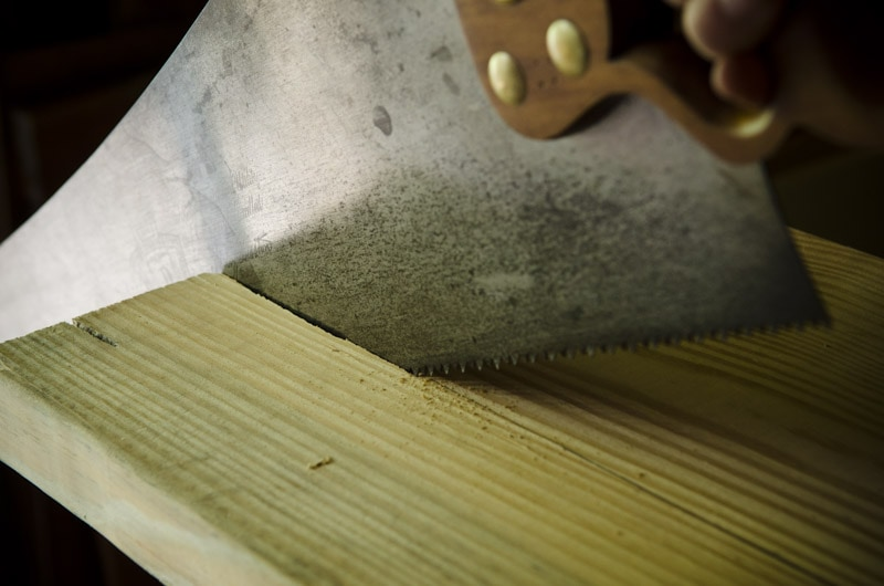 how-to-choose-lumber-wood-for-woodworking-01-6