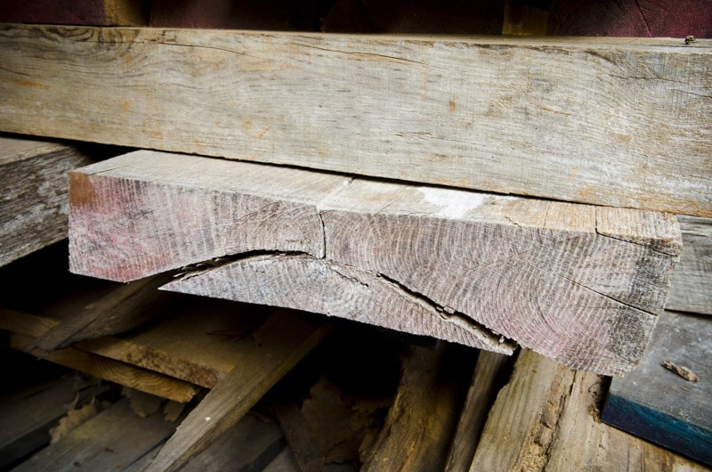how-to-choose-lumber-wood-for-woodworking-02