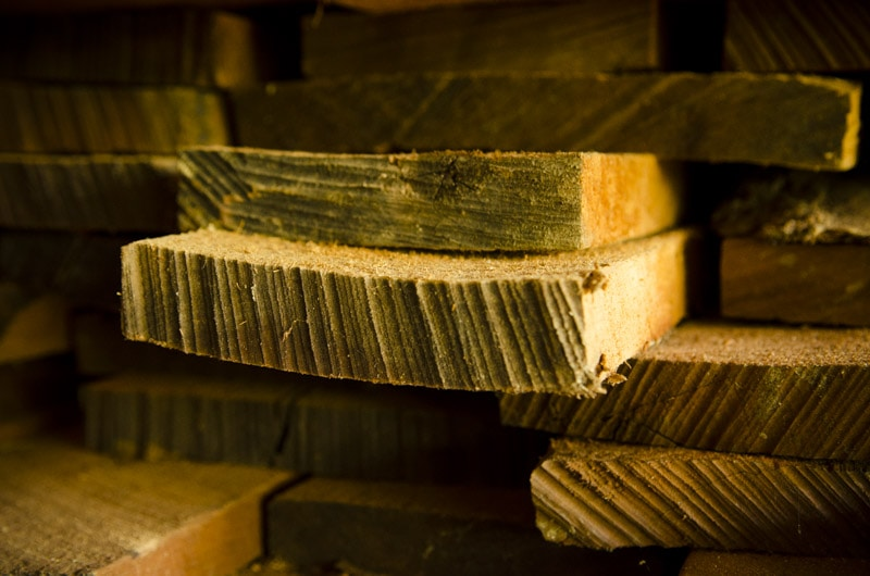 how-to-choose-lumber-wood-for-woodworking-13