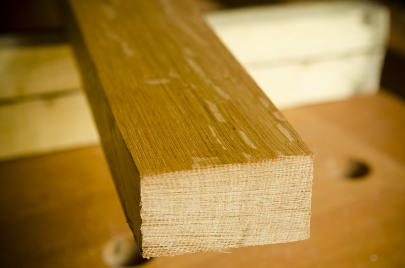 how-to-choose-lumber-wood-for-woodworking-21