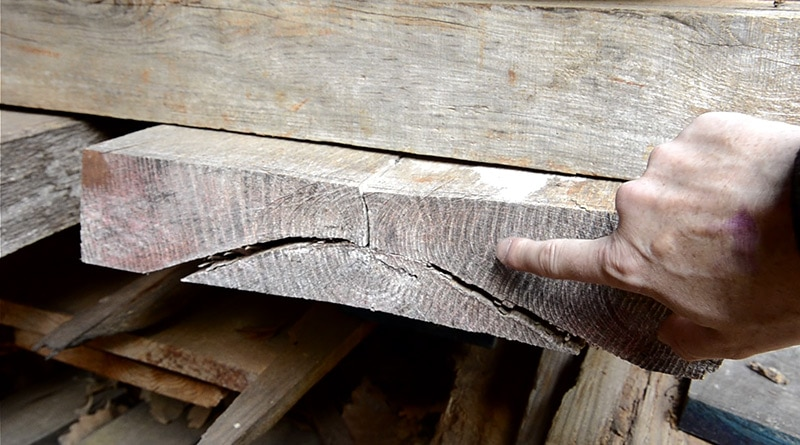 how-to-choose-lumber-wood-for-woodworking-defects