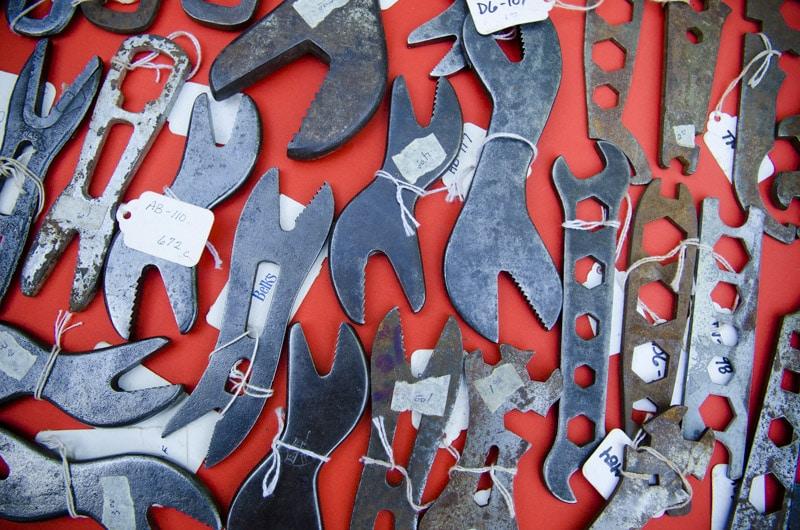 Mid-West-Tool-Collectors-Association-Sale_Dsc9242