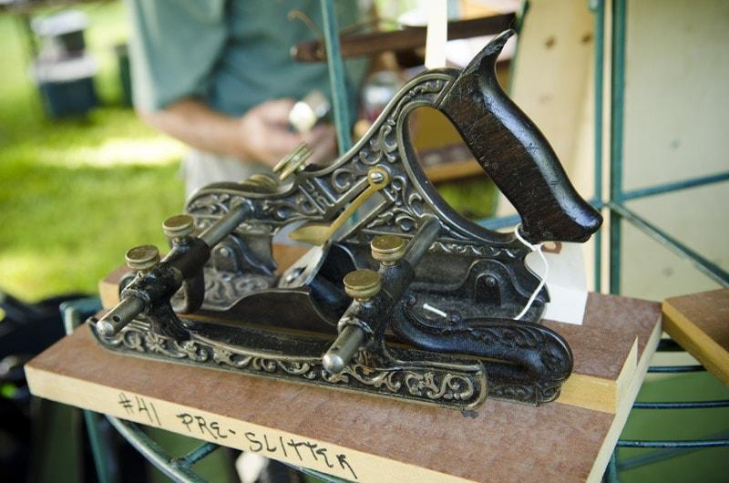 Mid-West-Tool-Collectors-Association-Sale_Dsc9252