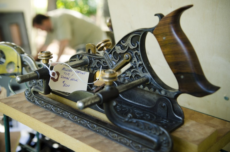 Mid-West-Tool-Collectors-Association-Sale_Dsc9254