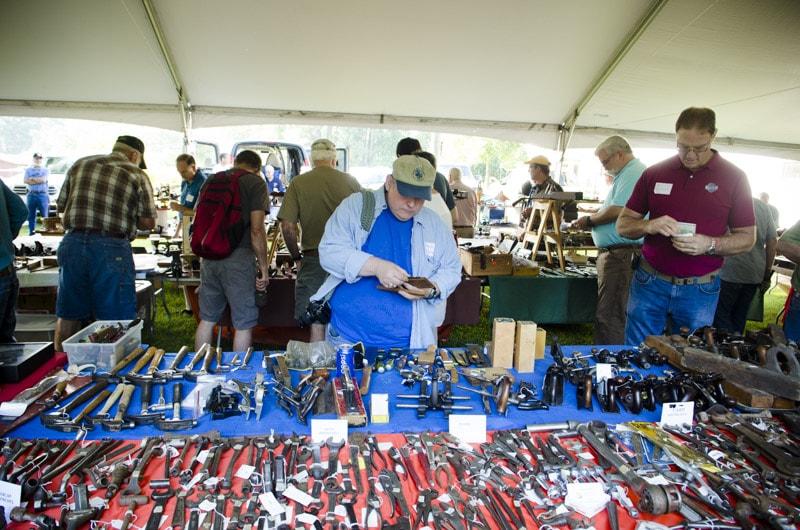 Mid-West-Tool-Collectors-Association-Sale_Dsc9261