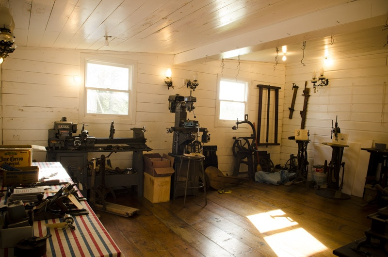 Mid-West-Tool-Collectors-Association-Sale_Dsc9267