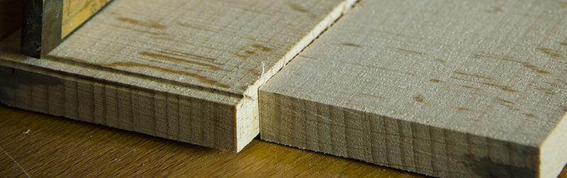quarter-sawn-lumber-vertical-grain