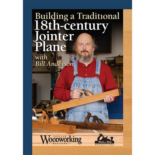 building-a-traditional-18th-century-jointer-plane-bill-anderson-500px