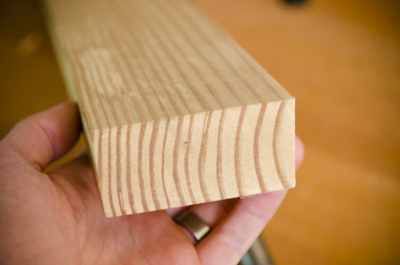how to choose a router wood