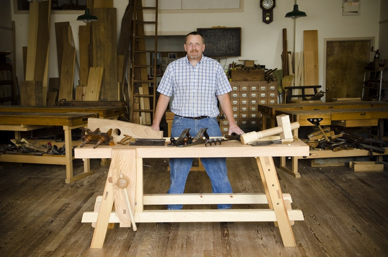 moravian-workbench-dvd-will-myers_DSC9702