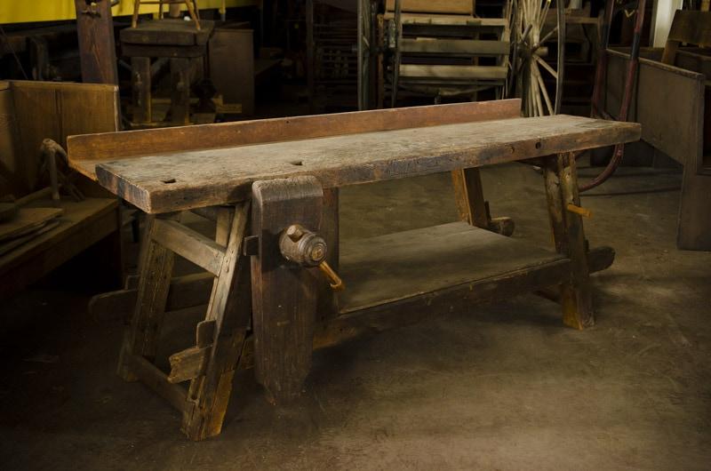 moravian-workbench-will-myers-old-salem_WID2039-2