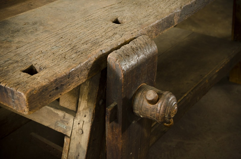 moravian-workbench-will-myers-old-salem_WID2041