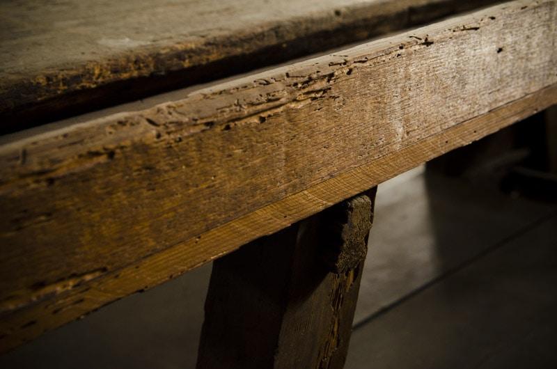 moravian-workbench-will-myers-old-salem_WID2047