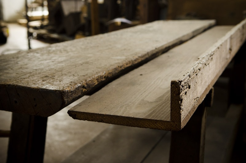 moravian-workbench-will-myers-old-salem_WID2048