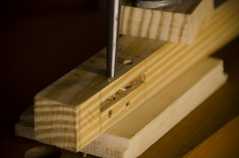 how_to_drawbore_mortise_tenon_TEL2233
