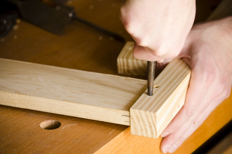 how_to_drawbore_mortise_tenon_TEL2236