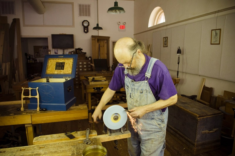joinery-planes-bill-anderson-woodwright_DSC7685