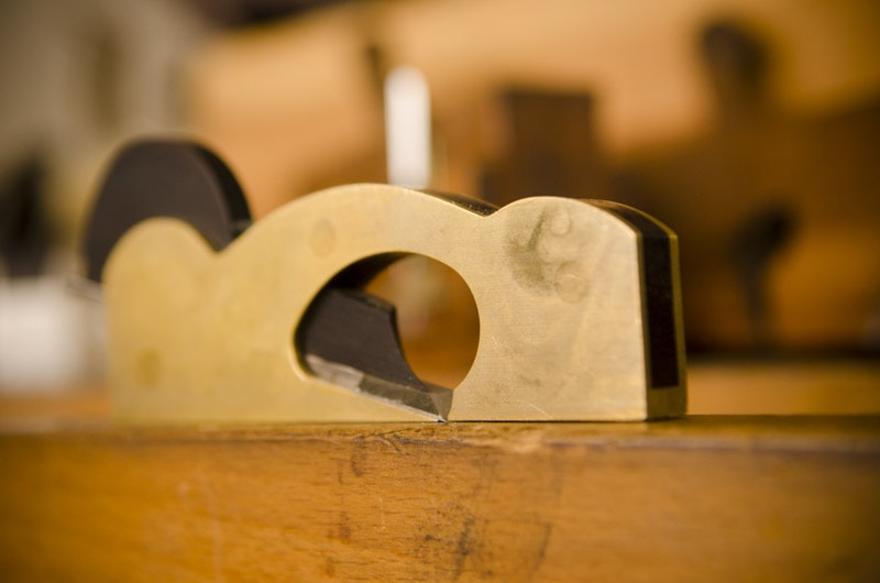 Joinery-Planes-Bill-Anderson-Woodwright_Dsc7757