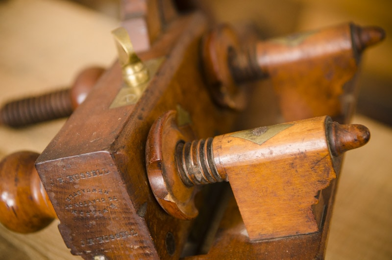 joinery-planes-bill-anderson-woodwright_DSC7785