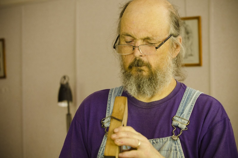 joinery-planes-bill-anderson-woodwright_JTF0666