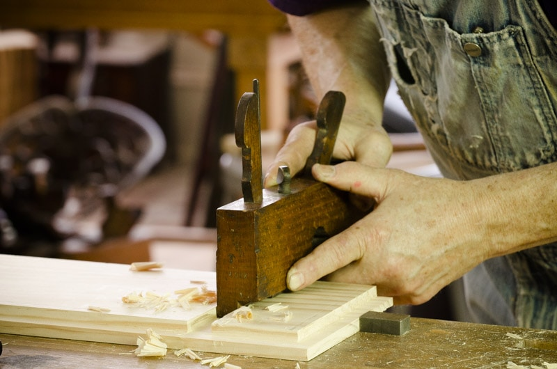 joinery-planes-bill-anderson-woodwright_JTF0724