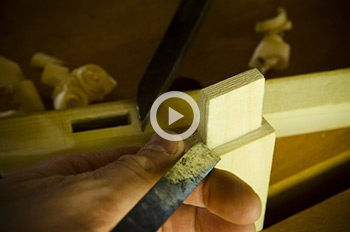 how-to-make-mortise-tenon-joint