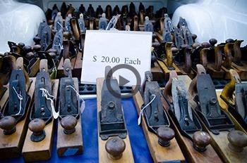 mid-west-tool-collectors-association-sale_DSC9217
