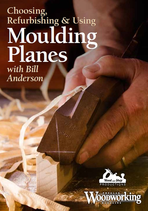 moulding-plane-cover-front