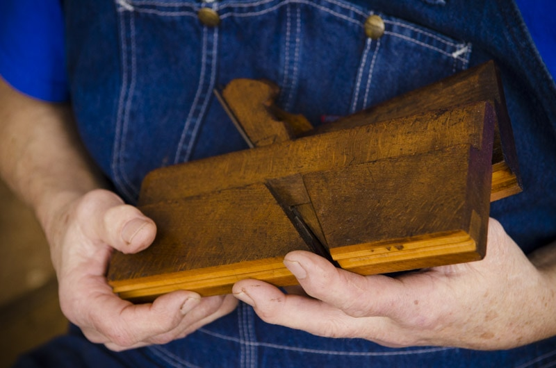 moulding_planes_molding_planes_WID2141