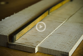 traditional-woodworking-step-6