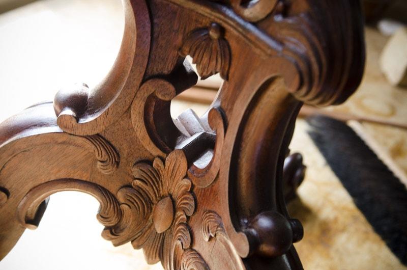 Williamsburg_Hay_Cabinet_Shop_Dsc1412