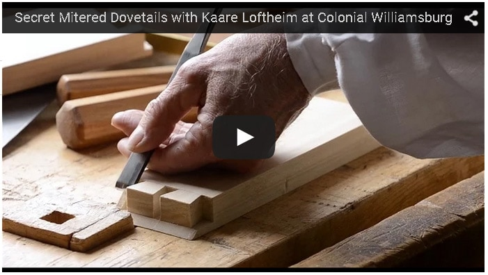 video-thumb-secret-mitered-dovetail-post