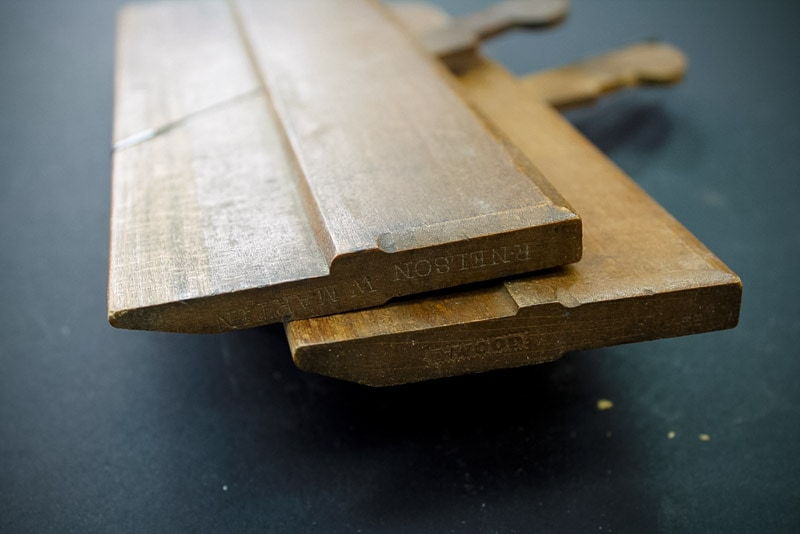 How-To-Restore-Beading-Planes-Bill-Anderson-01-13