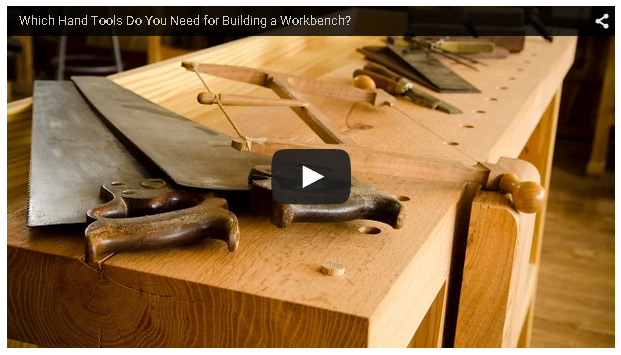 moravian-workbench-tools-video