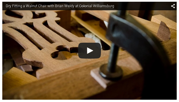 video_brian_weldy_dry_fit_chair_colonial_williamsburg