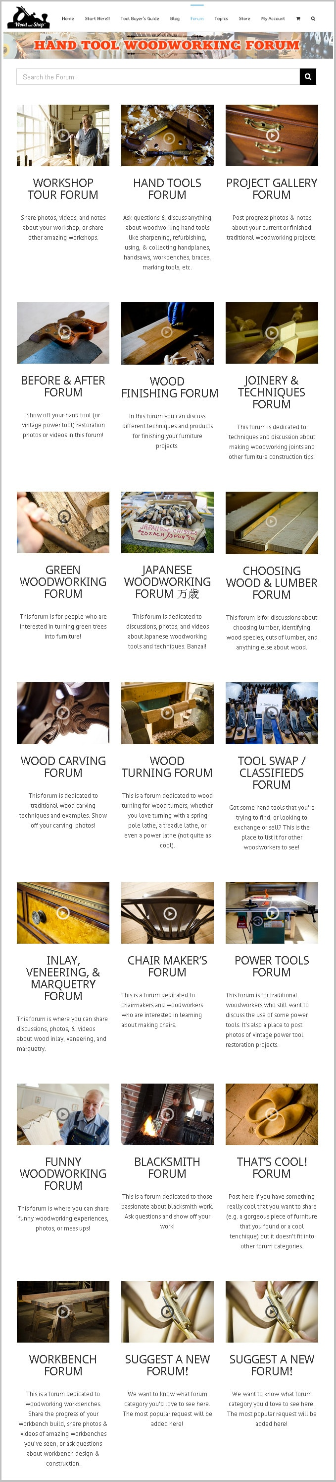 wood-and-shop-forum-home-page-categories-web-borders