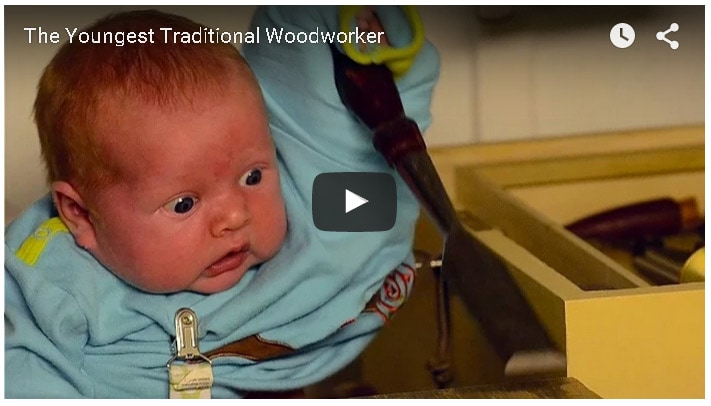 ethan-woodworker-video-player