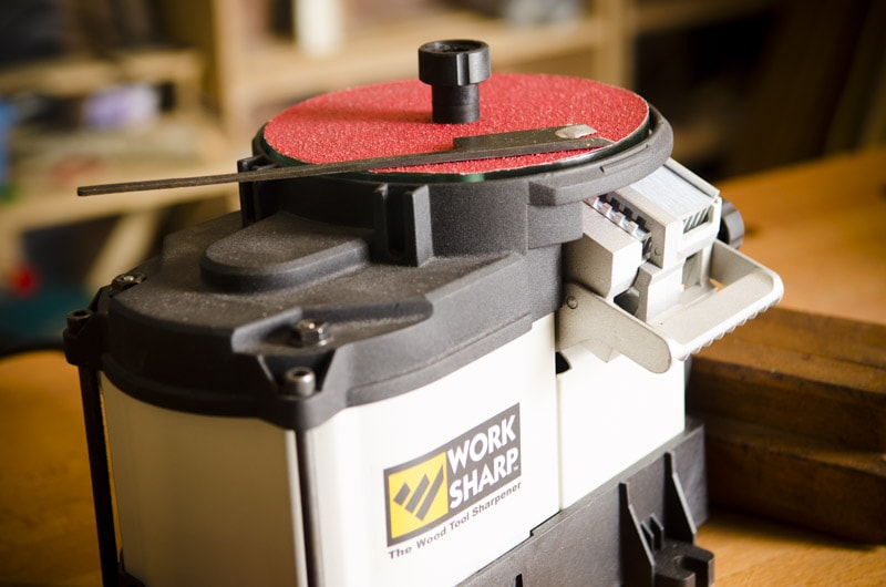 work_sharp_ws3000_sharpener_WID5309