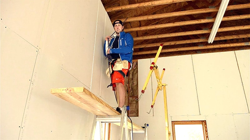 dream-woodworking-workshop-2-climbing-gear