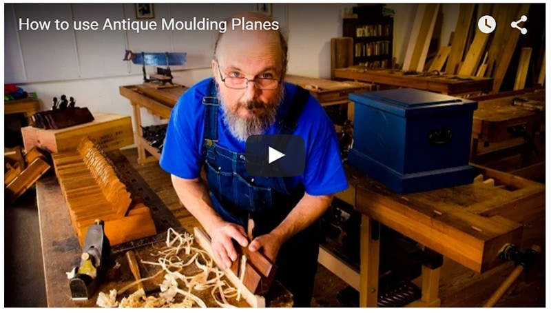 player-how-to-use-antique-moulding-planes