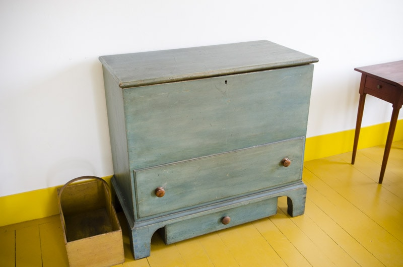 hancock_shaker_village_woodworking_furniture_WID5944