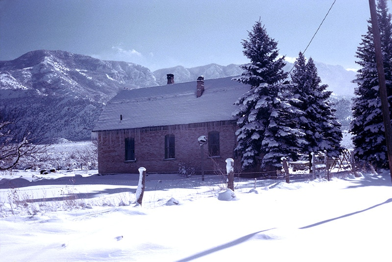 Farnsworth-Anabella-home-winter-1972