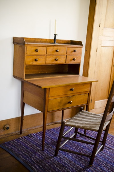 hancock_shaker_village_woodworking_furniture_WID5967