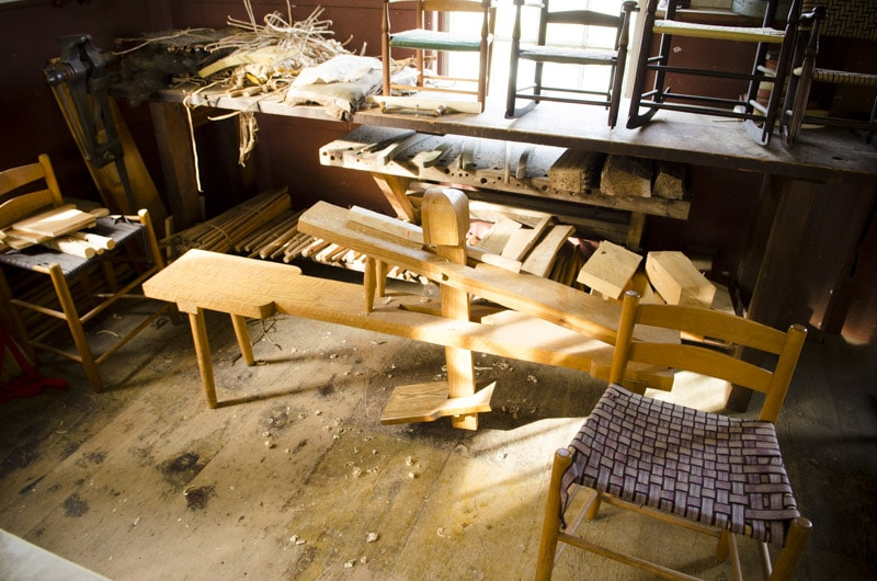 hancock_shaker_village_woodworking_furniture_WID6000
