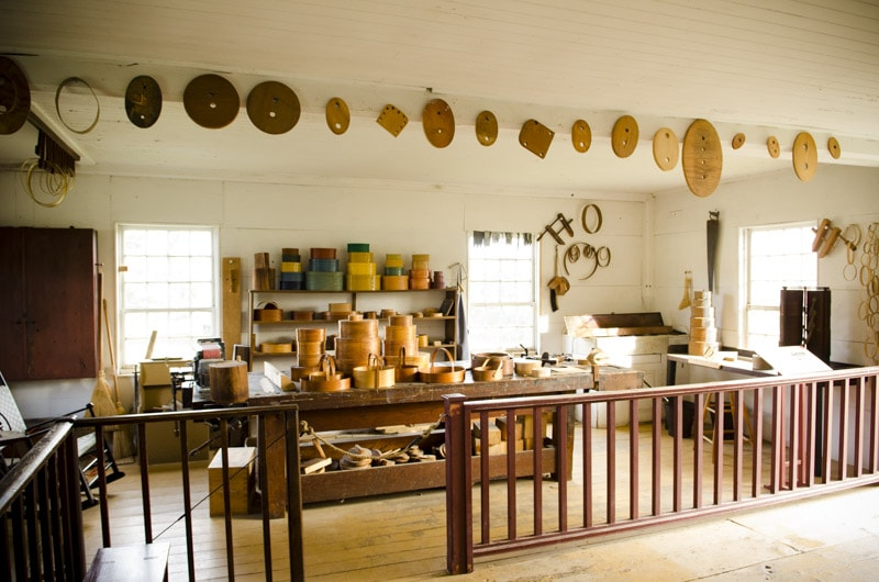hancock_shaker_village_woodworking_furniture_WID6009